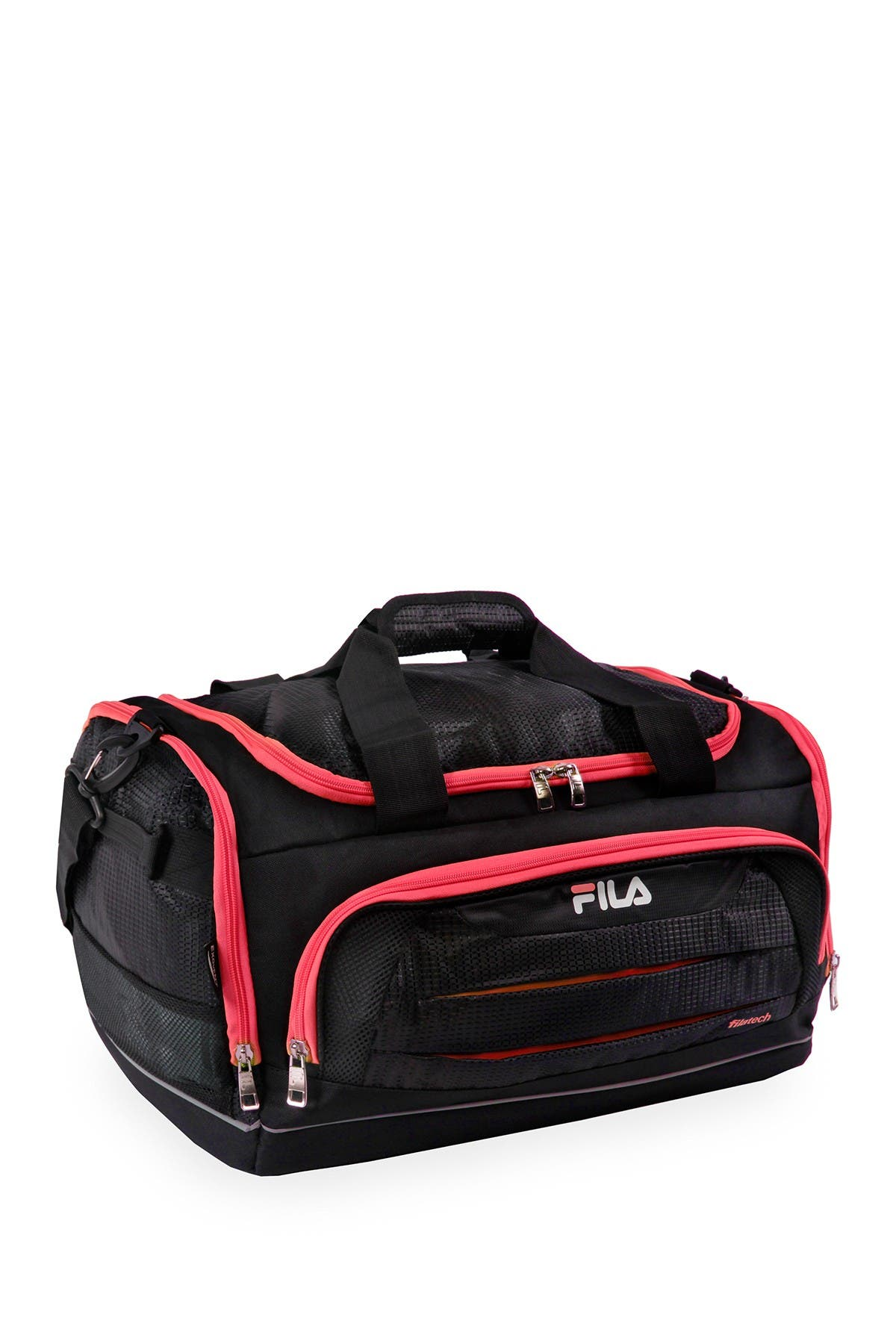 "Image of FILA USA Cypress 19"" Sport Duffel"
