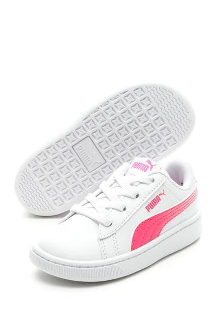 Image of PUMA Vikky V2 Gradient Sneaker