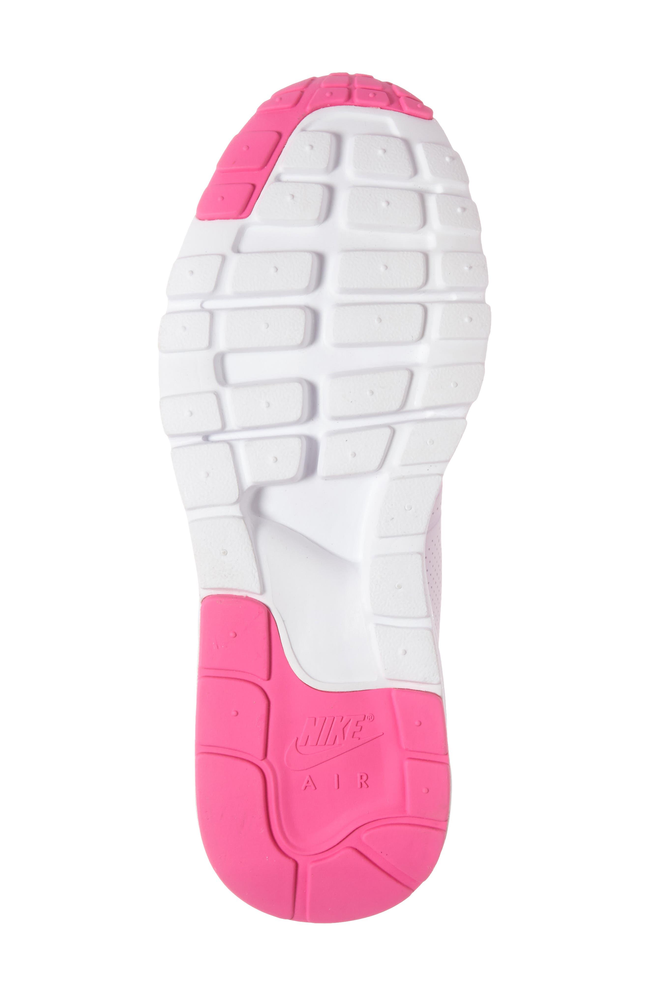 ,                             'Air Max 1 - Ultra Moire' Sneaker,                             Alternate thumbnail 95, color,                             501