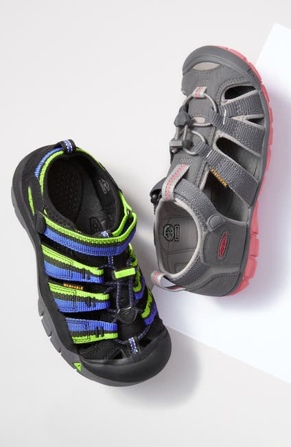 Image of Keen Newport H2 Water Friendly Sandal