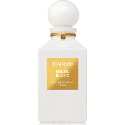 Tom Ford Private Blend Soleil Blanc Eau De Parfum Decanter