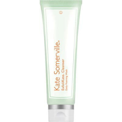Kate Somerville Exfolikate Cleanser Daily Foaming Wash, oz
