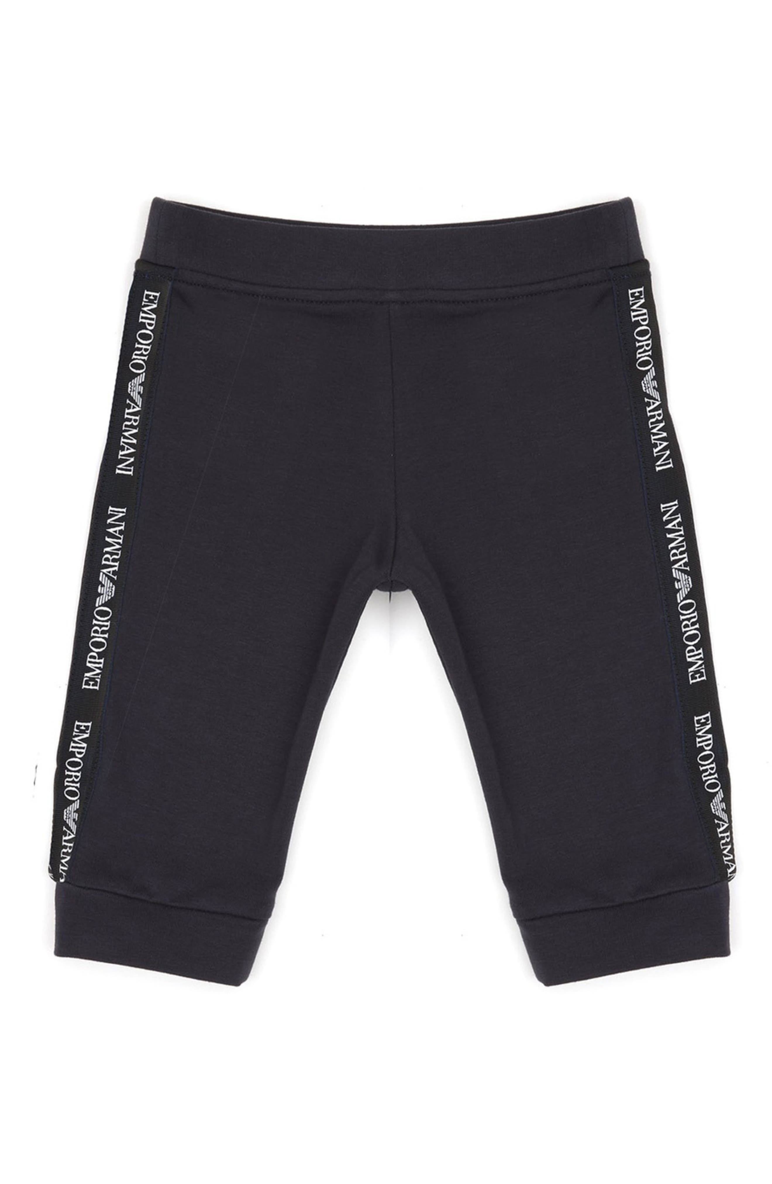 Jogger Pants, Main, color, BLU
