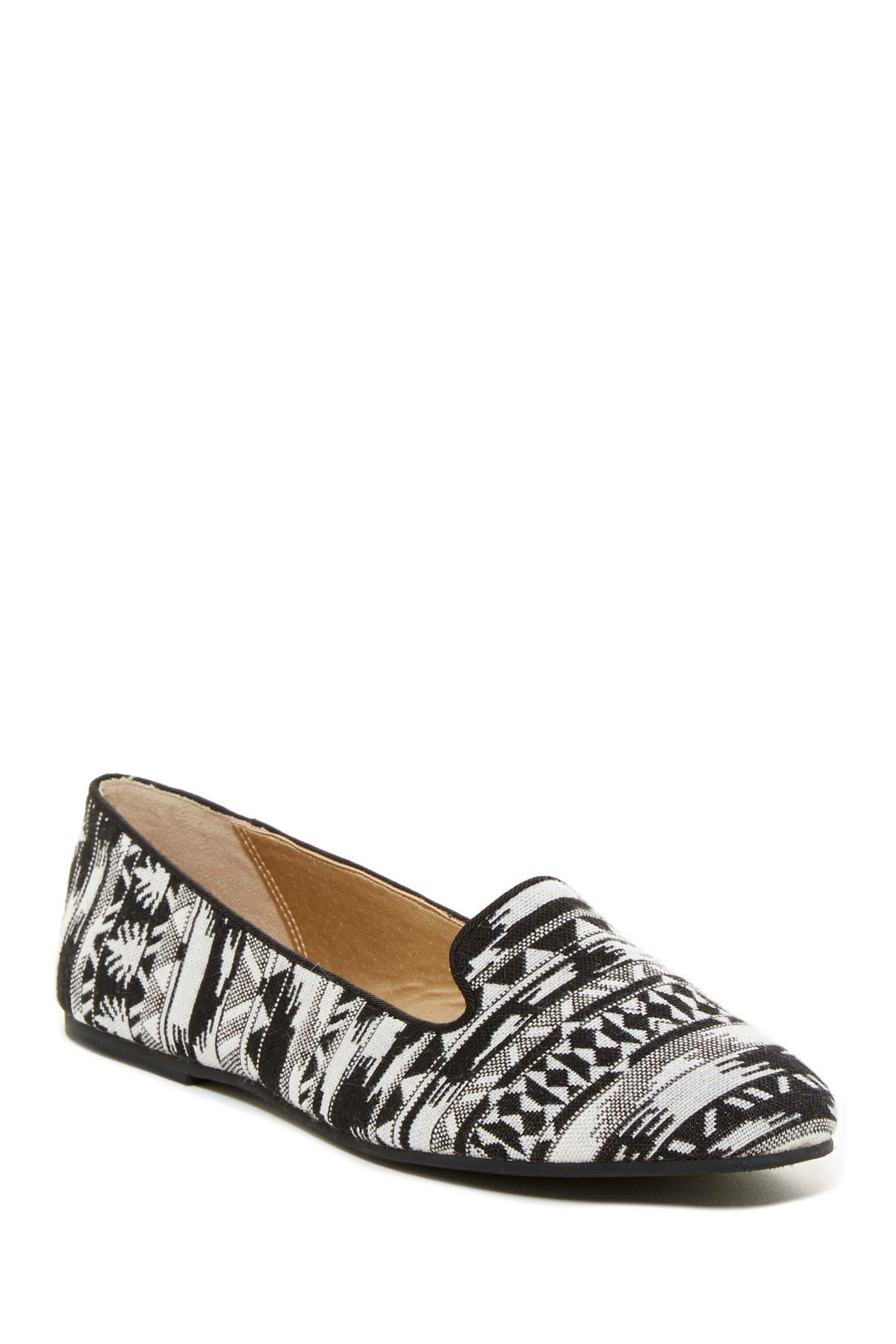 Image of Abound Kiley Loafer - Wide Width Available