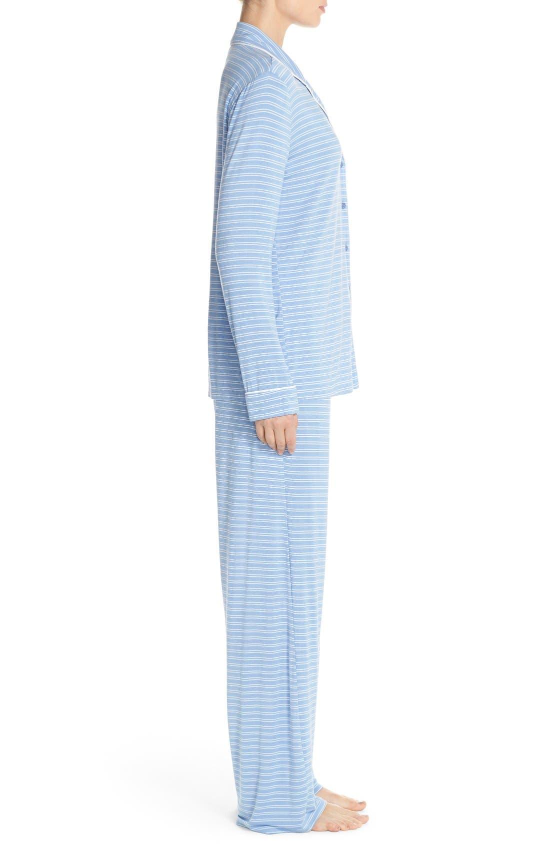 ,                             Moonlight Pajamas,                             Alternate thumbnail 227, color,                             451