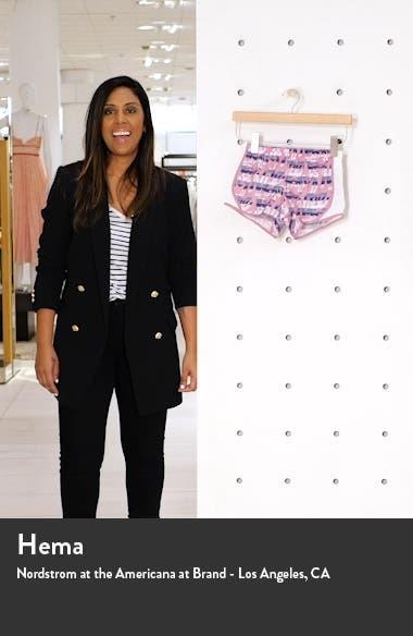 Dry Tempo Shorts, sales video thumbnail