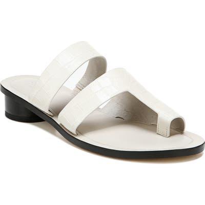 Sarto By Franco Sarto Trixie Slide Sandal