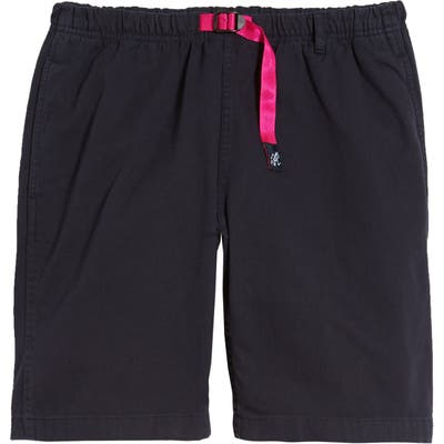 Gramicci G-Shorts Cargo Shorts, Blue (Nordstrom Exclusive)