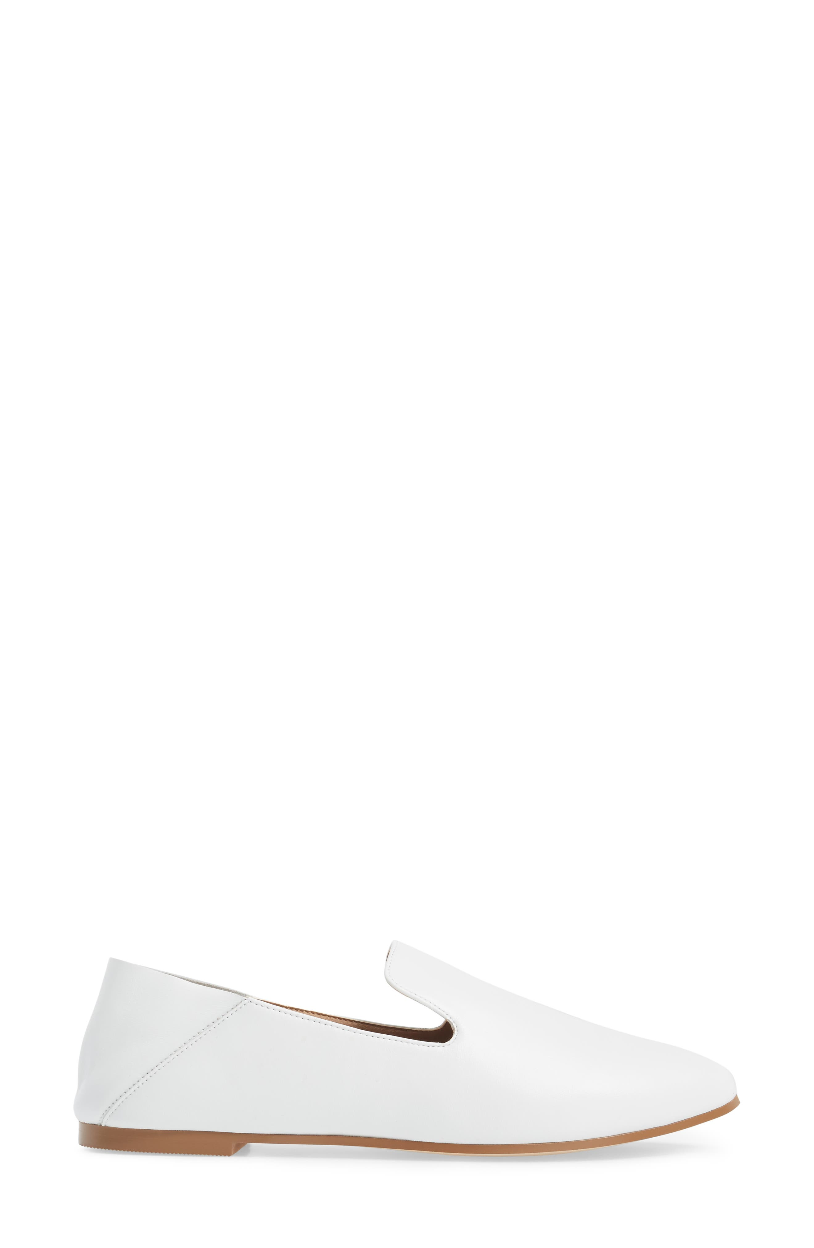 ,                             Sylvia Loafer,                             Alternate thumbnail 28, color,                             100