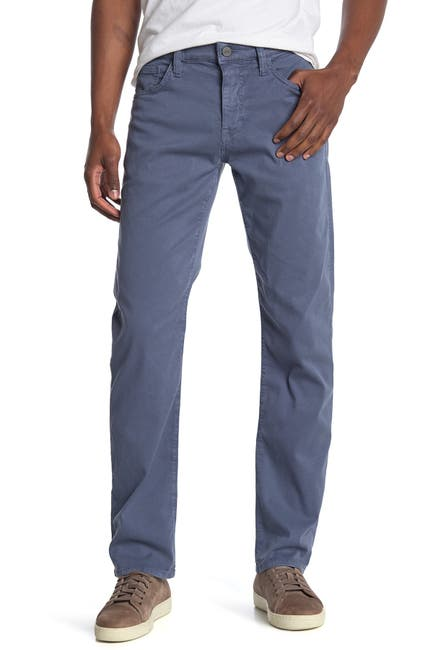"""Image of 34 Heritage Horizon Soft Touch Straight Leg Jeans - 30-34"""" Inseam"""