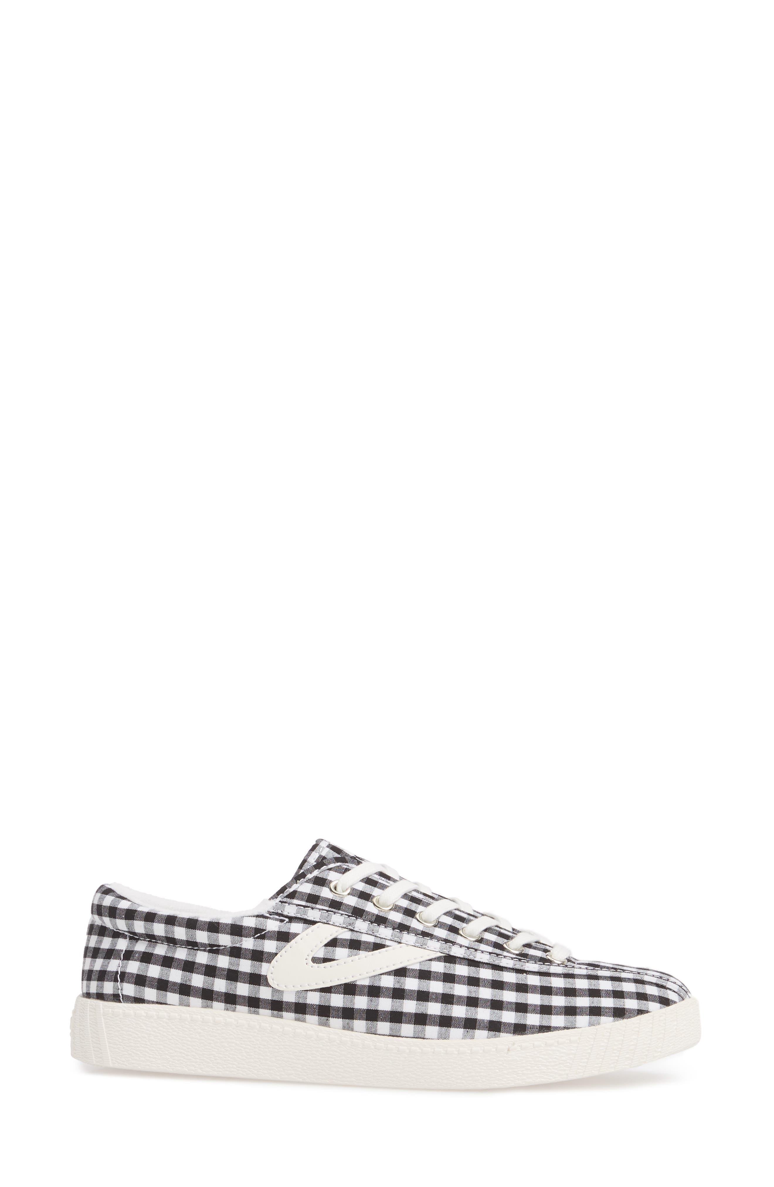 ,                             'Nylite' Sneaker,                             Alternate thumbnail 15, color,                             100
