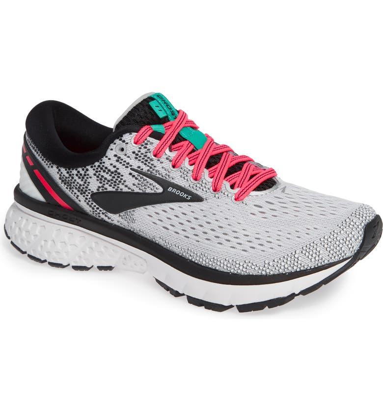 best website cedd2 af438 Ghost 11 Running Shoe