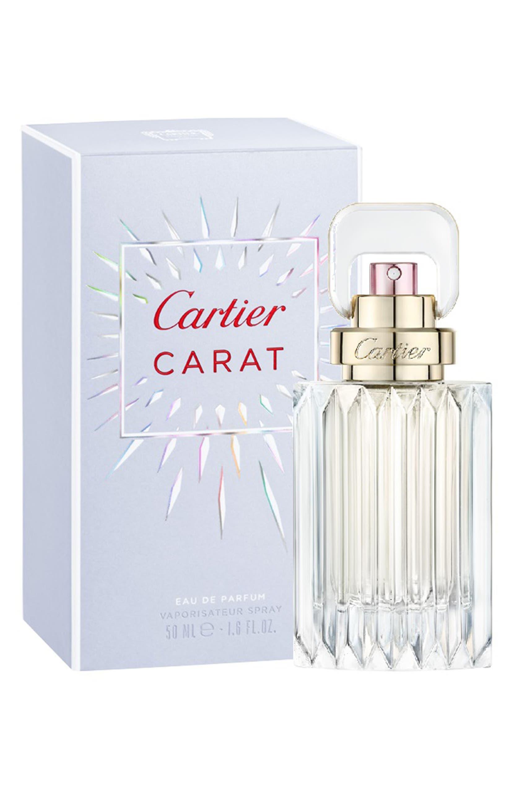 Carat Carat Parfum Eau De Eau De Eau Eau Parfum De Parfum De Carat Carat 4AjLS35qcR