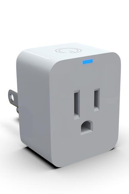 Image of BYTECH Smart Socket 10A Outlet