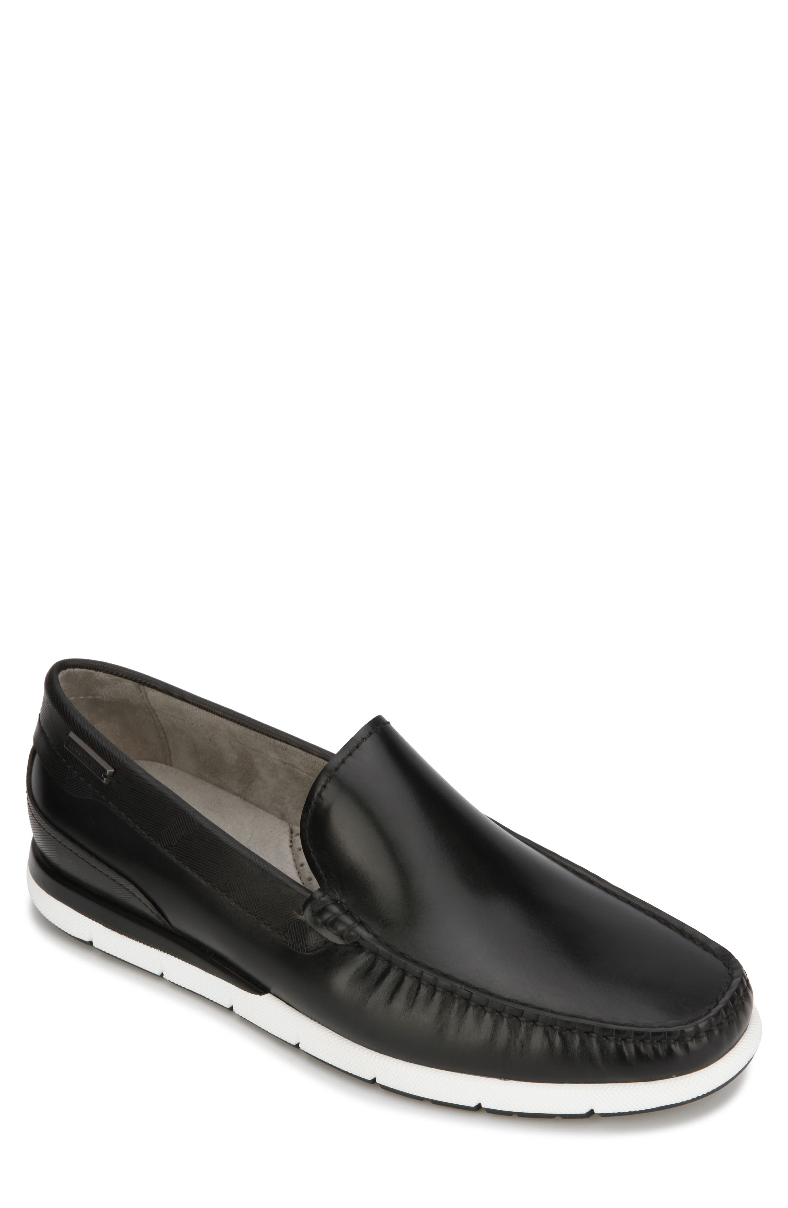 Image of Kenneth Cole New York Jamey Slip-On Sneaker