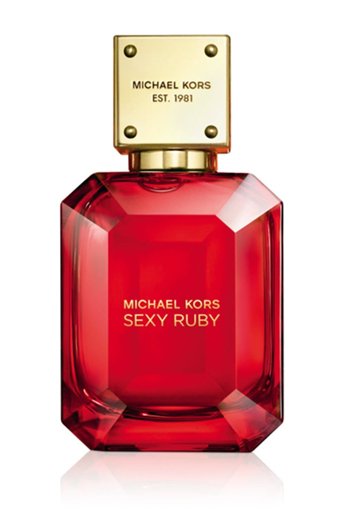 Image of Michael Kors Sexy Ruby Eau de Parfum Spray - 1.7 fl. oz.