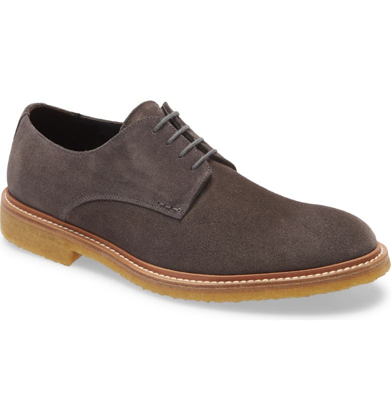 TO BOOT NEW YORK Park Plain Toe Derby, Main, color, 031