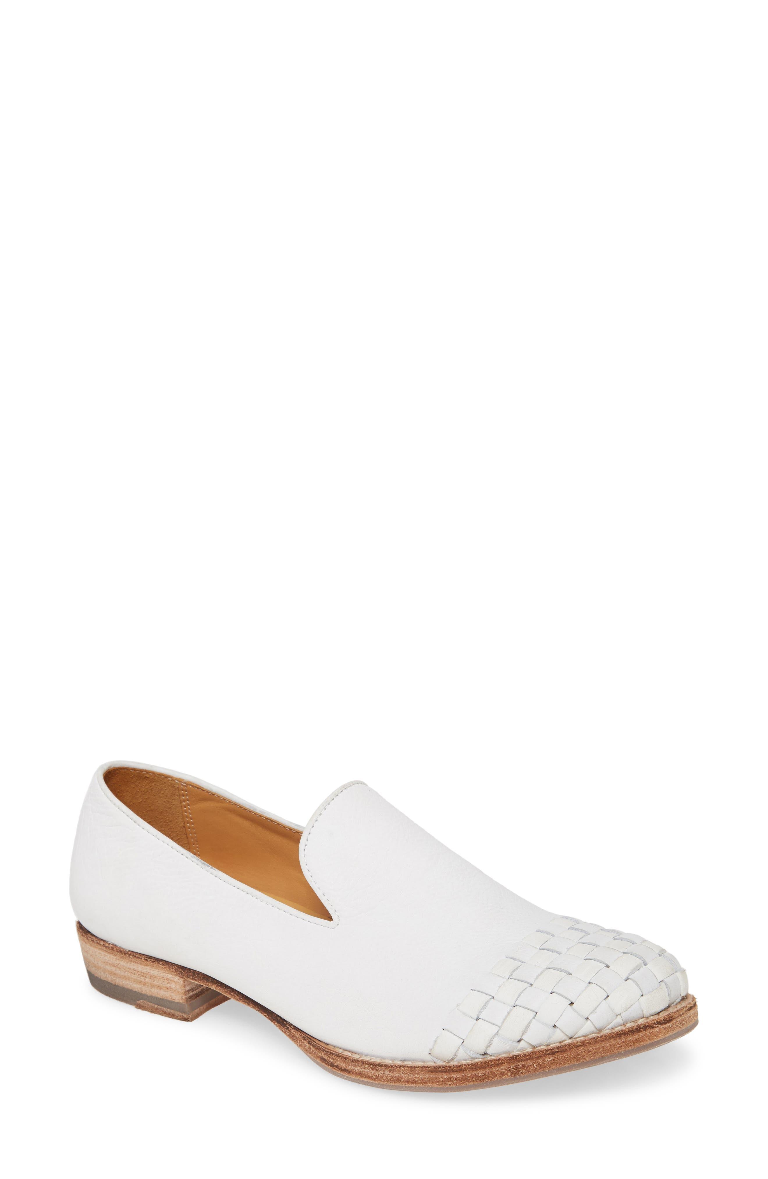 Hl58 Loafer