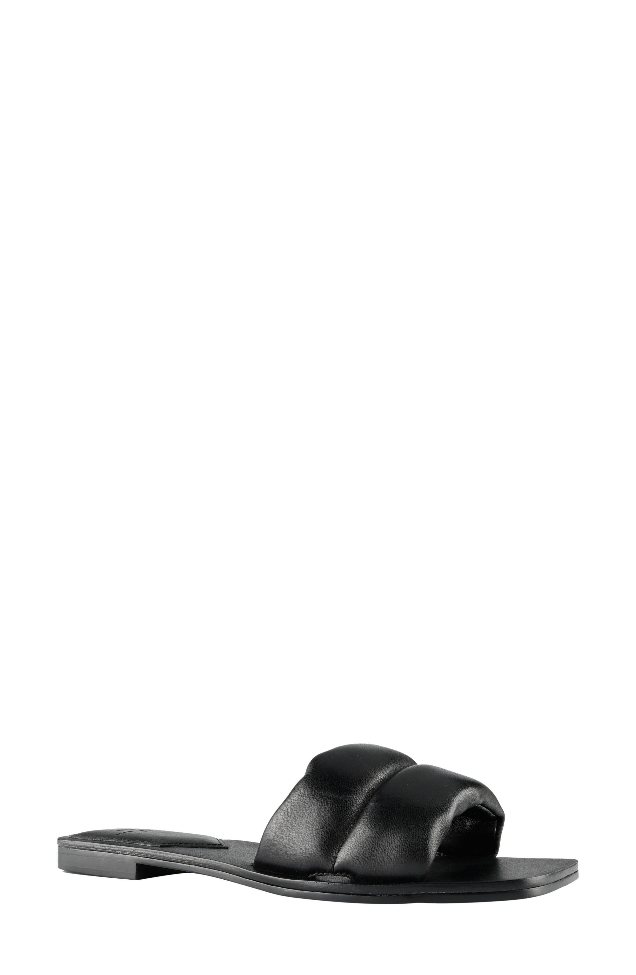 Ralla Slide Sandal