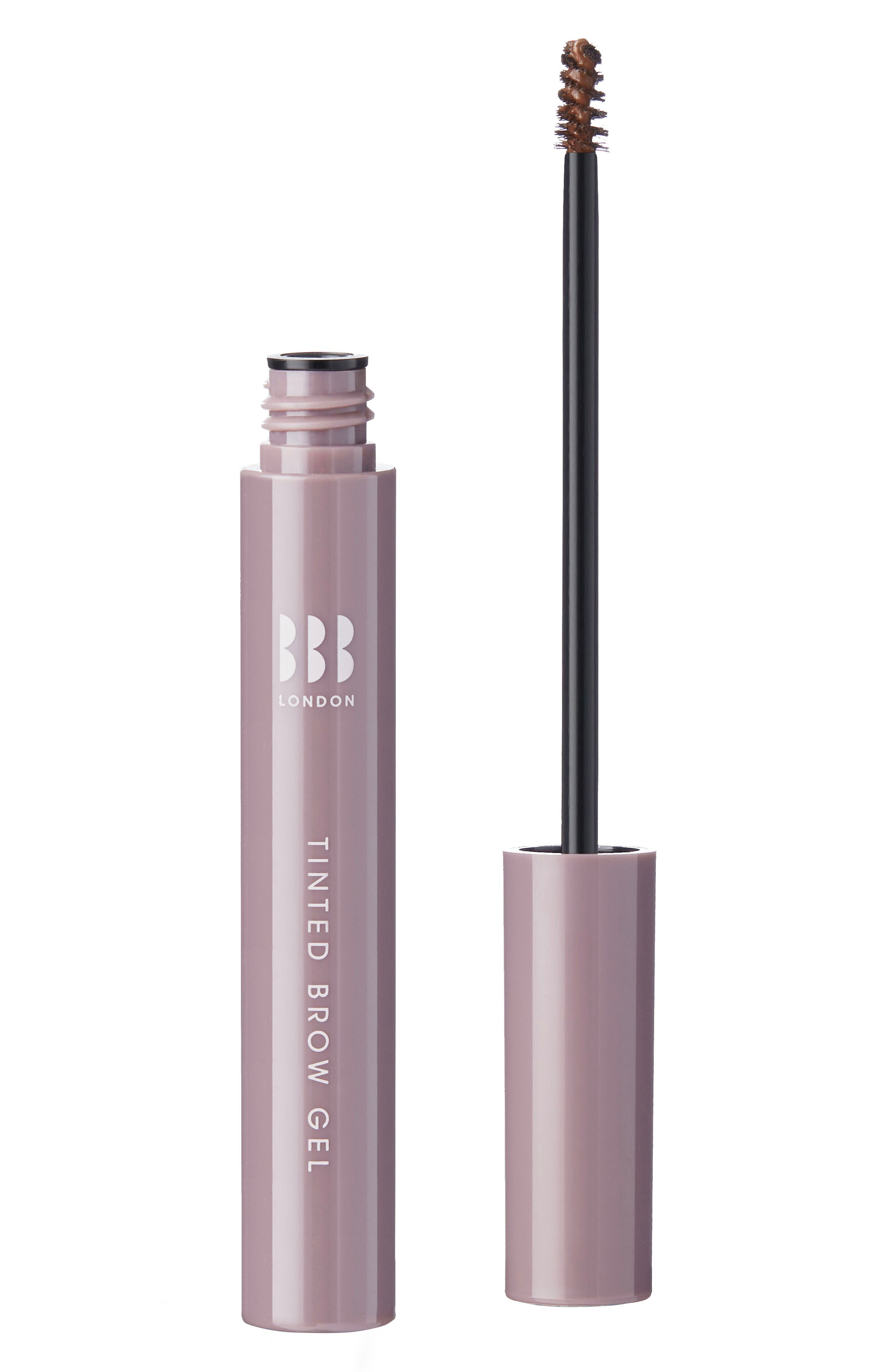 Tinted Brow Gel in Clove at Nordstrom