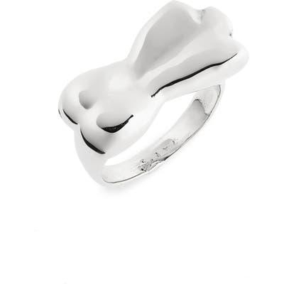 Faris Bod Ring