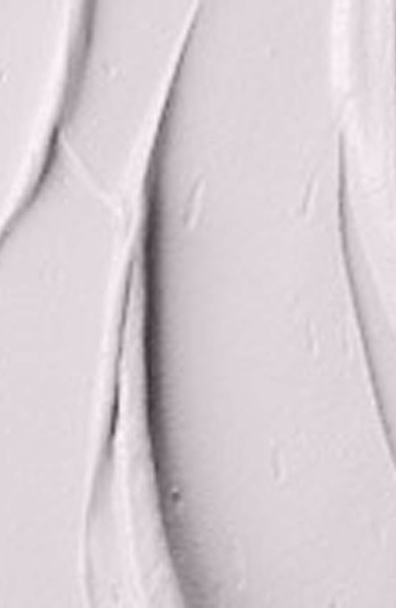 MAC COSMETICS M·A·C 'Pro Longwear' Lip Creme, Main, color, 020