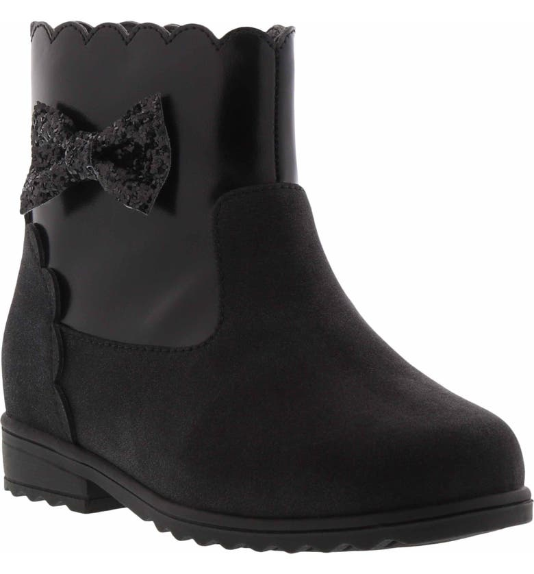 BØRN True Aashi Rain Bootie, Main, color, 001
