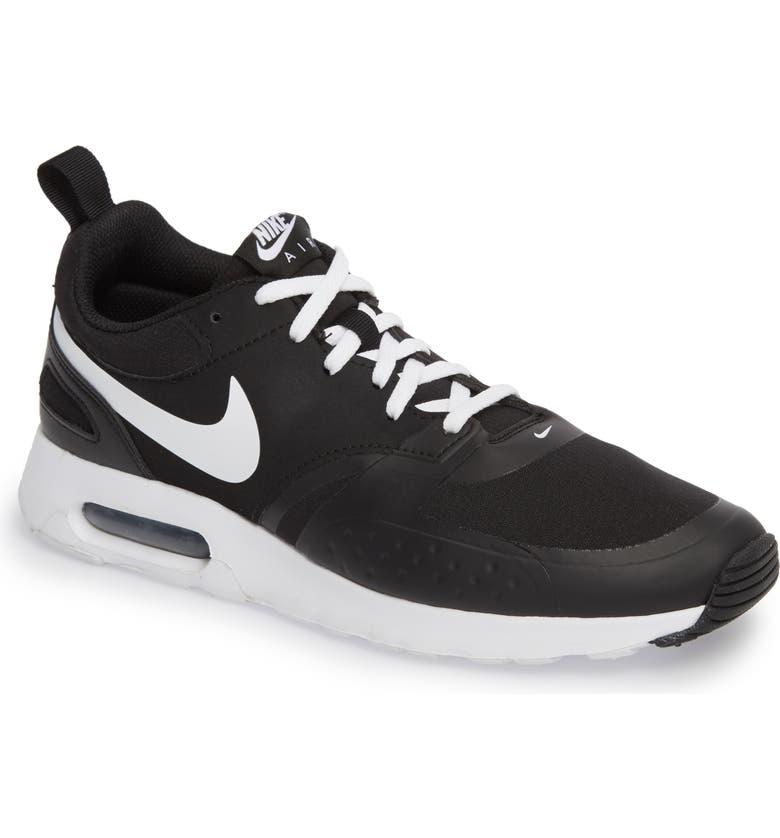 Nike Air Max Vision Sneaker (Men) | Nordstrom