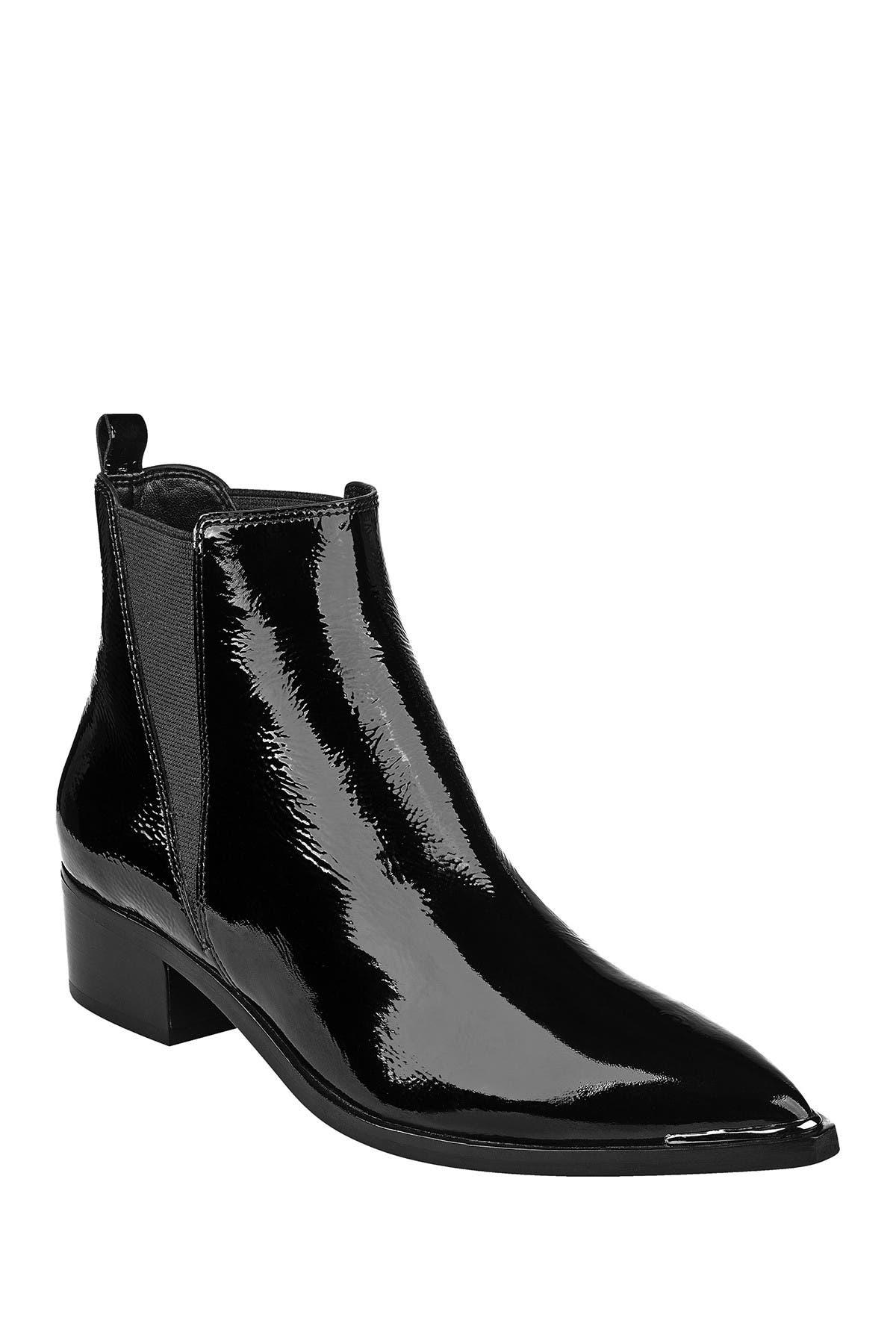 Marc Fisher LTD | Yale Chelsea Boot