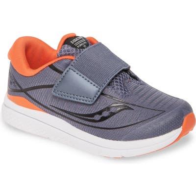 Saucony Kinvara 10 Jr Sneaker