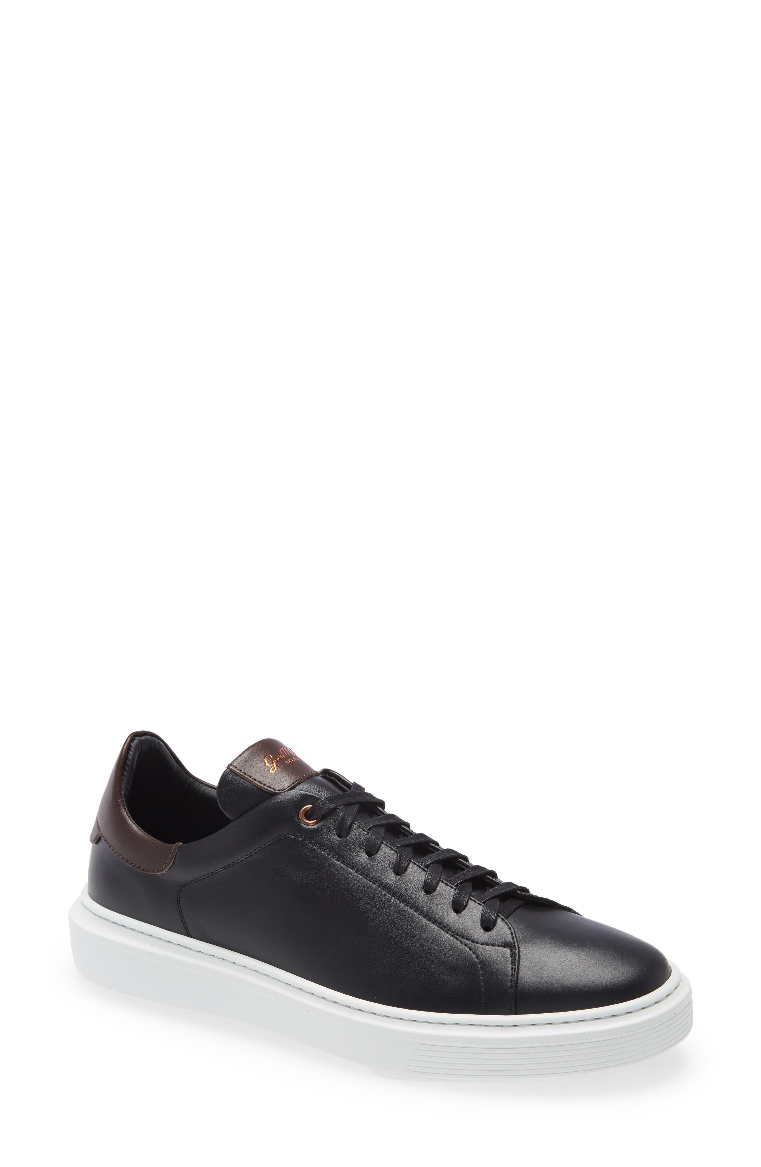 Classic Legend London Sneaker