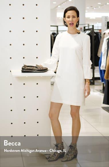Nellaya Slip-On Sneaker, sales video thumbnail
