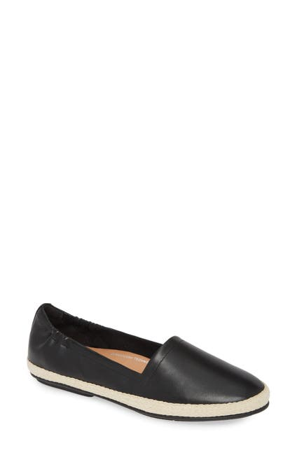 Image of FitFlop Siren Espadrille Flat
