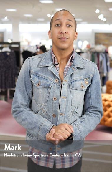 Signature Bootcut Jeans, sales video thumbnail