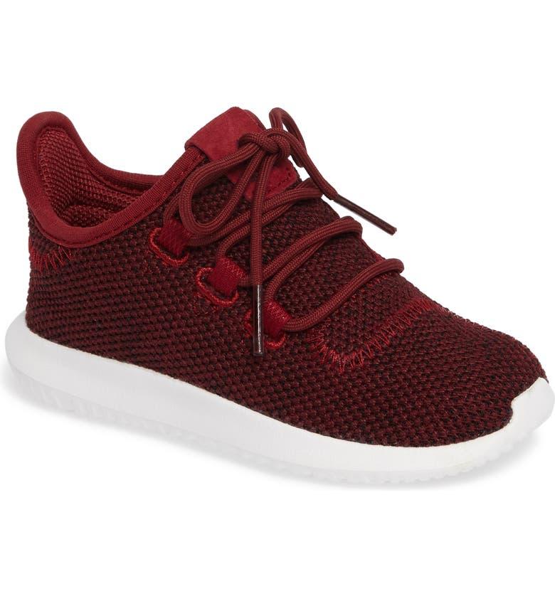 timeless design be303 789c3 Tubular Shadow 1 Knit Sneaker