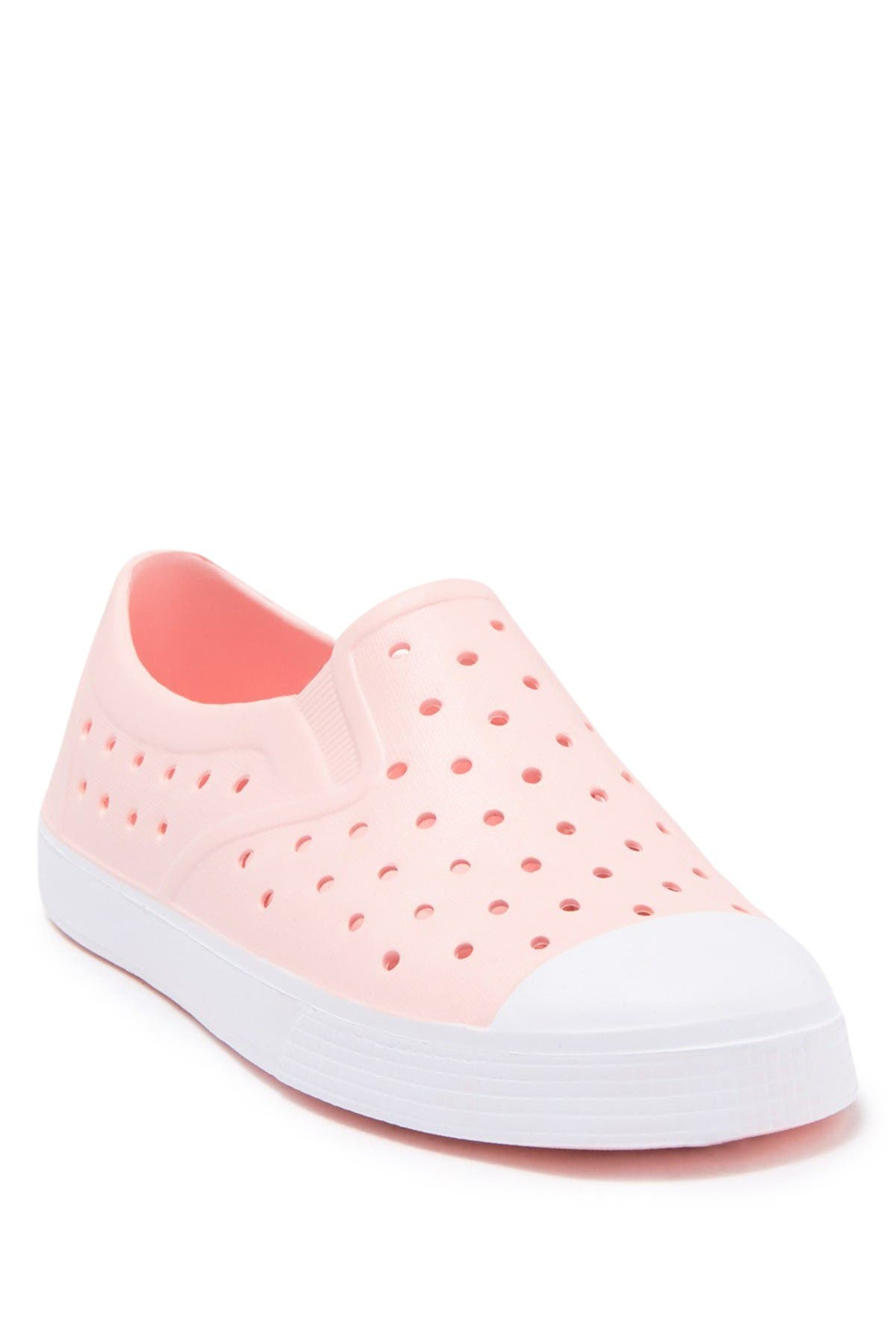 Image of Harper Canyon Surf Perforated Slip-On Sneaker