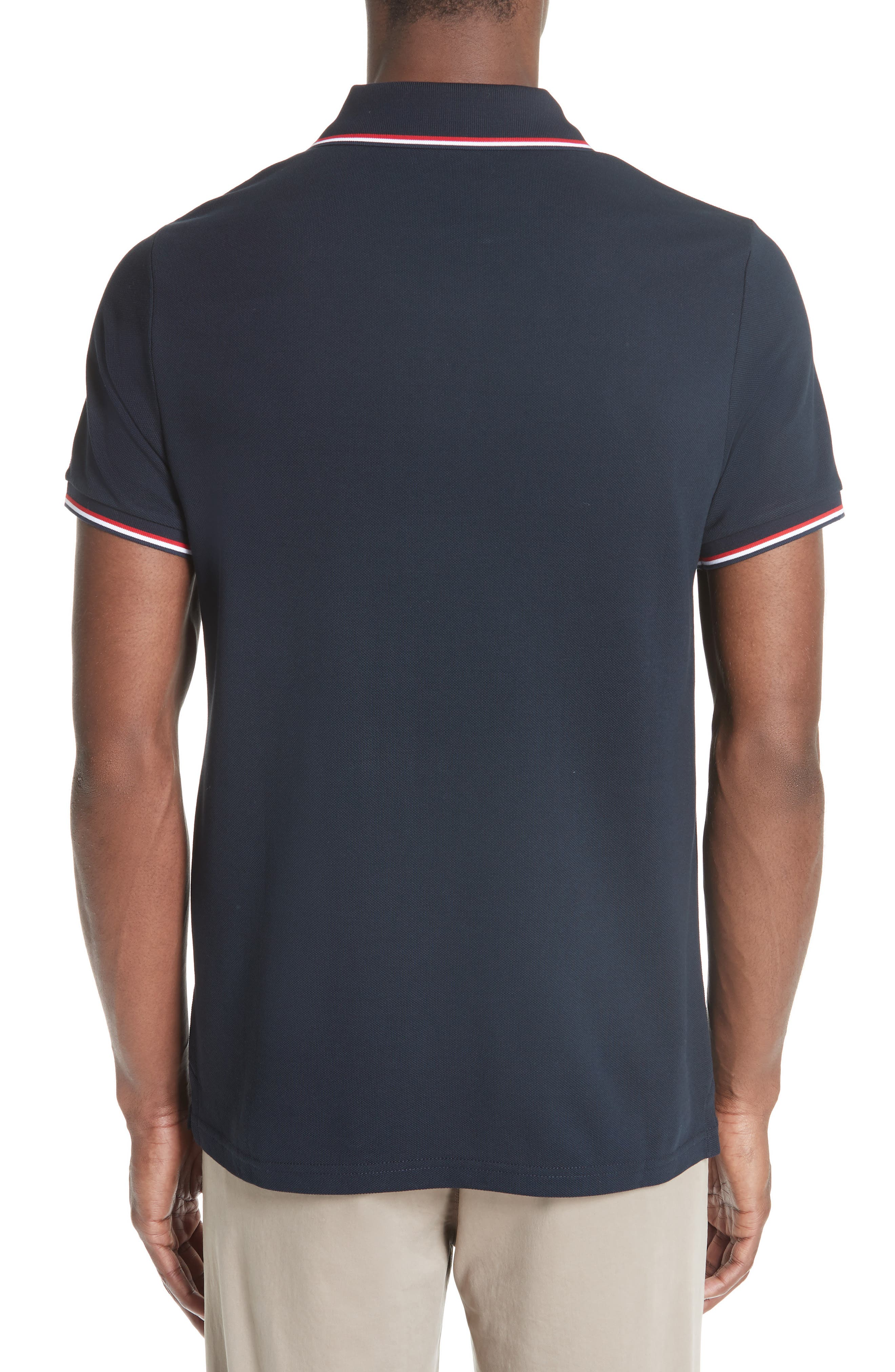 ,                             Maglia Piqué Polo,                             Alternate thumbnail 32, color,                             429