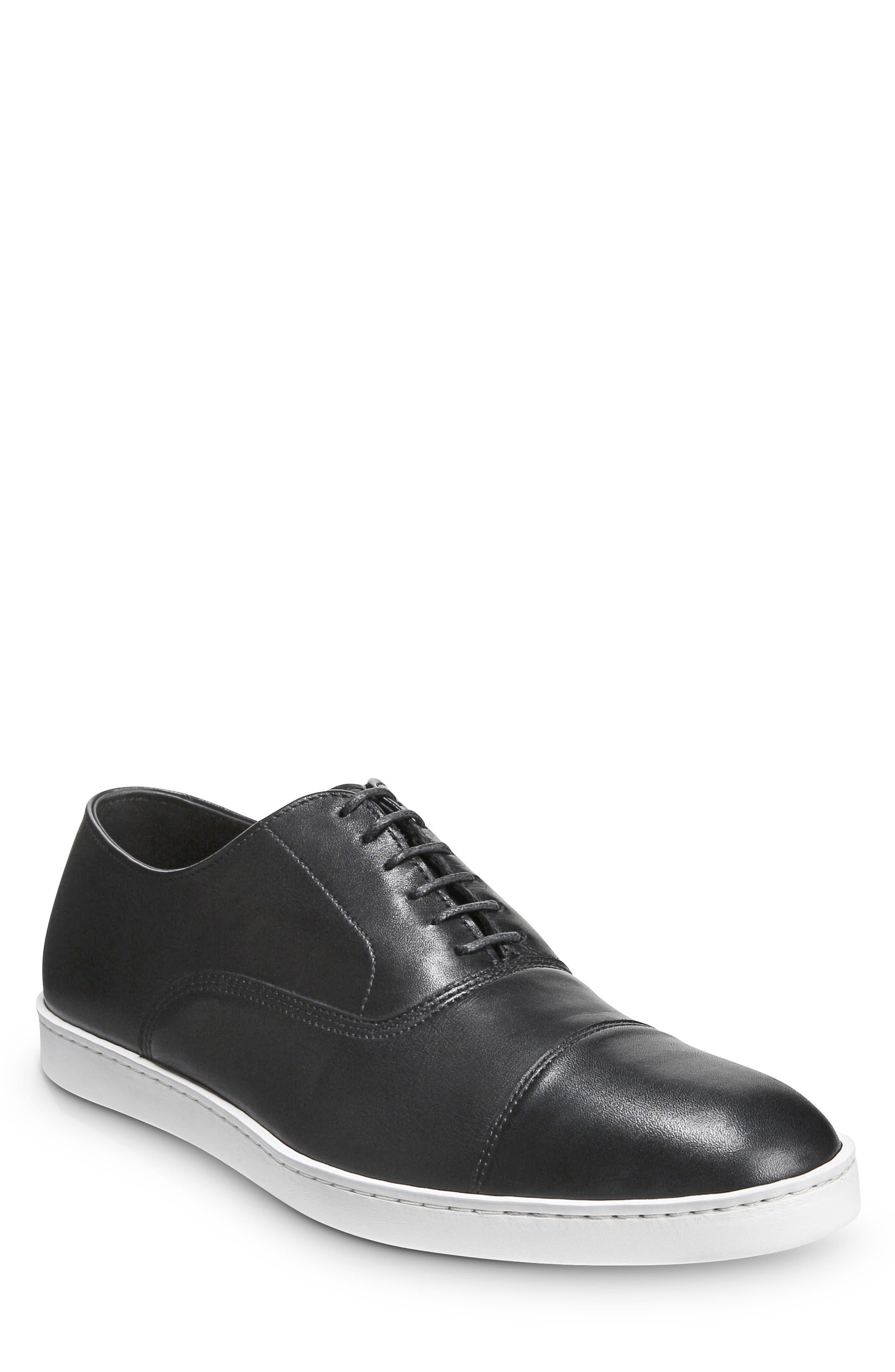 Park Sneaker