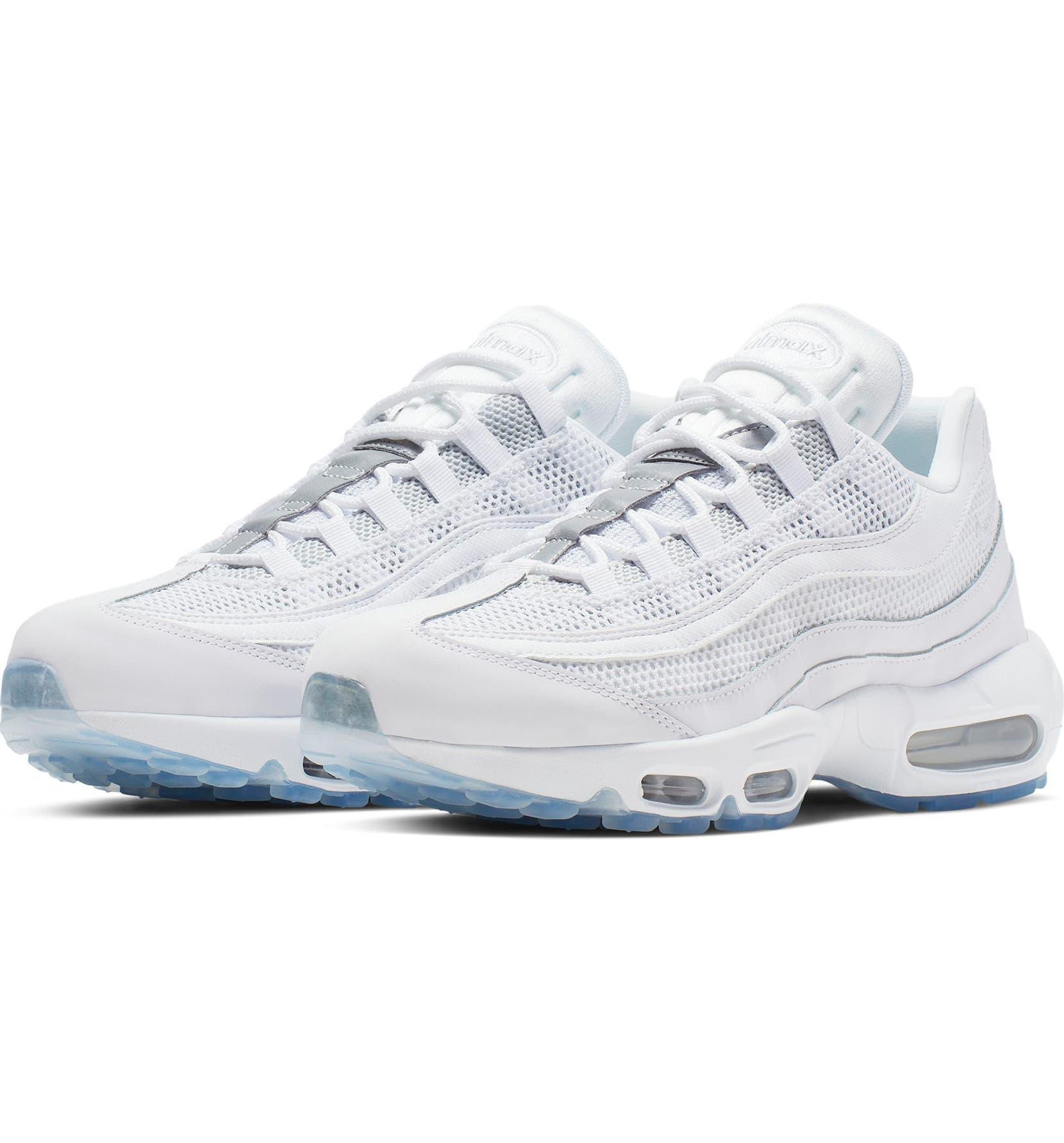 separation shoes 1261e 76a05 Air Max 95 Essential Sneaker