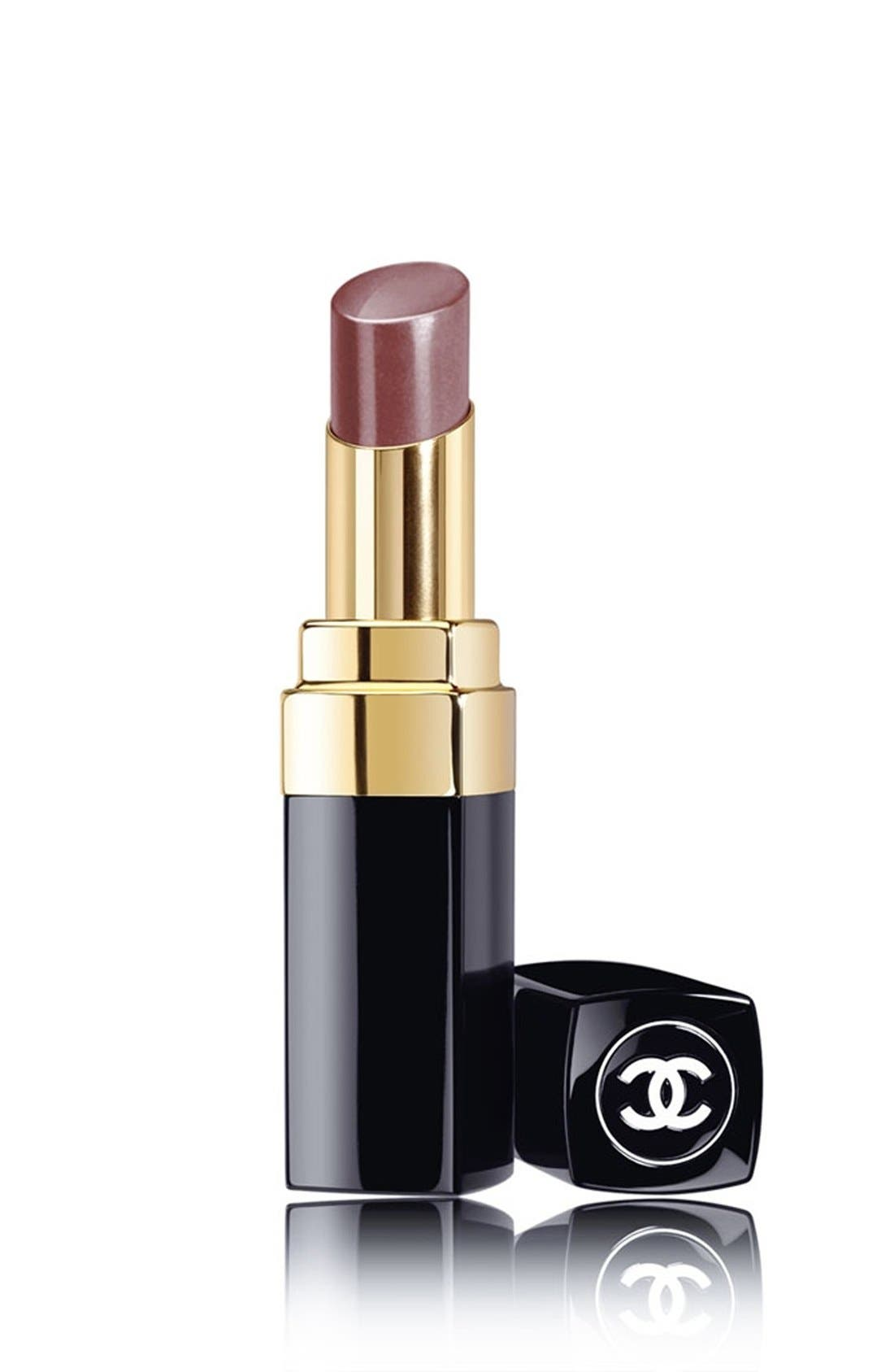 ,                             ROUGE COCO SHINE <br />Hydrating Sheer Lipshine,                             Main thumbnail 68, color,                             930