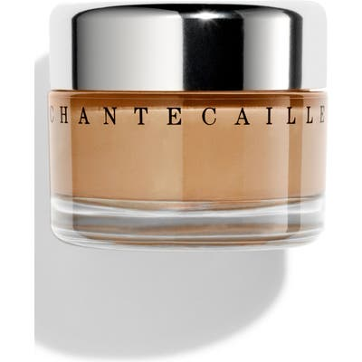 Chantecaille Future Skin Gel Foundation - Wheat