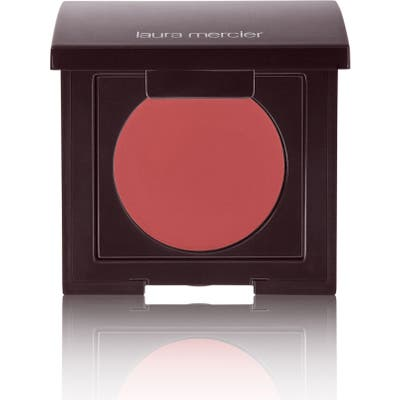 Laura Mercier Creme Cheek Color -