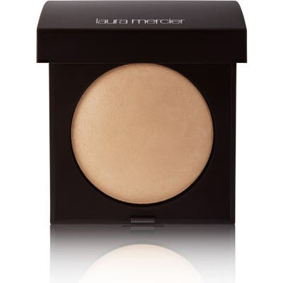 Laura Mercier Matte Radiance Baked Powder -