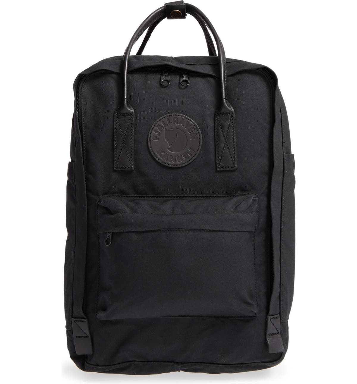 ce4808332 Fjällräven Kånken No. 2 Laptop Backpack | Nordstrom