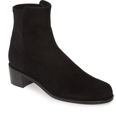 Stuart Weitzman Reserve Boot, Black