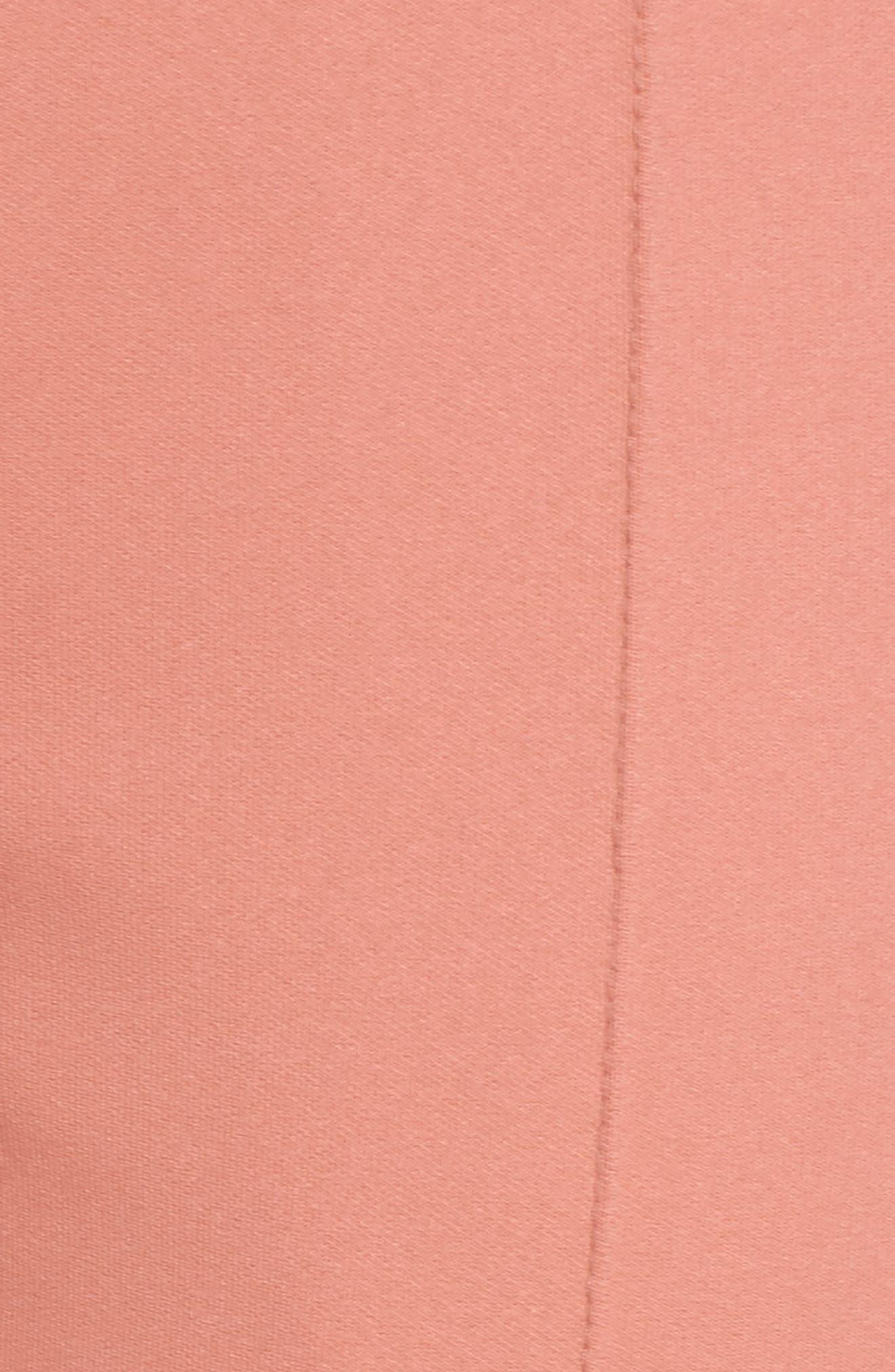 ,                             adidas SST Track Pants,                             Alternate thumbnail 91, color,                             650