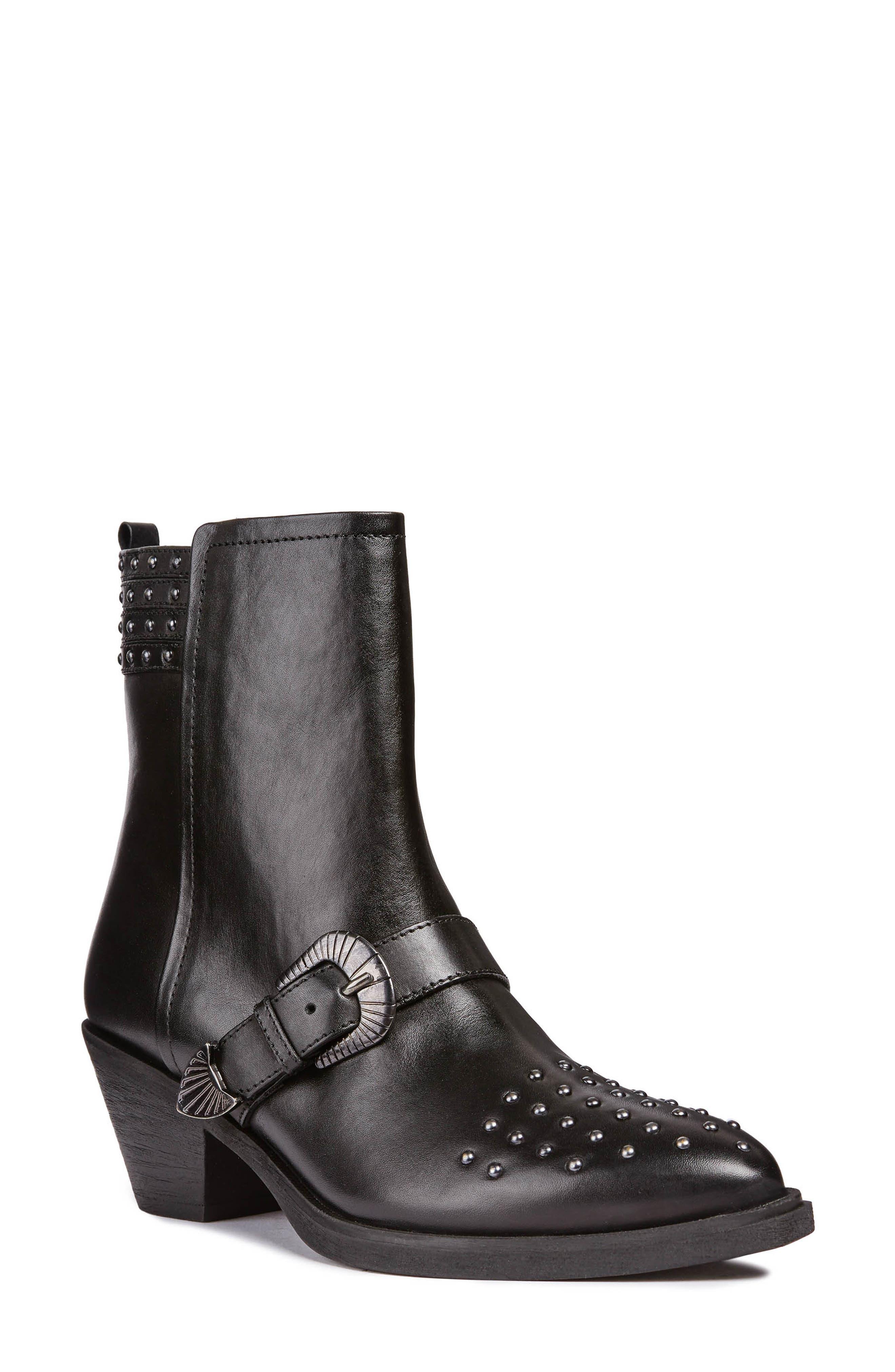 7644021c91 Geox Sale, Women's Shoes
