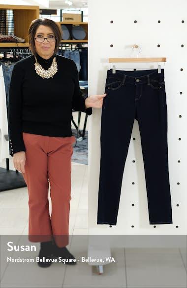 Michelle Slim Fit Jeans, sales video thumbnail