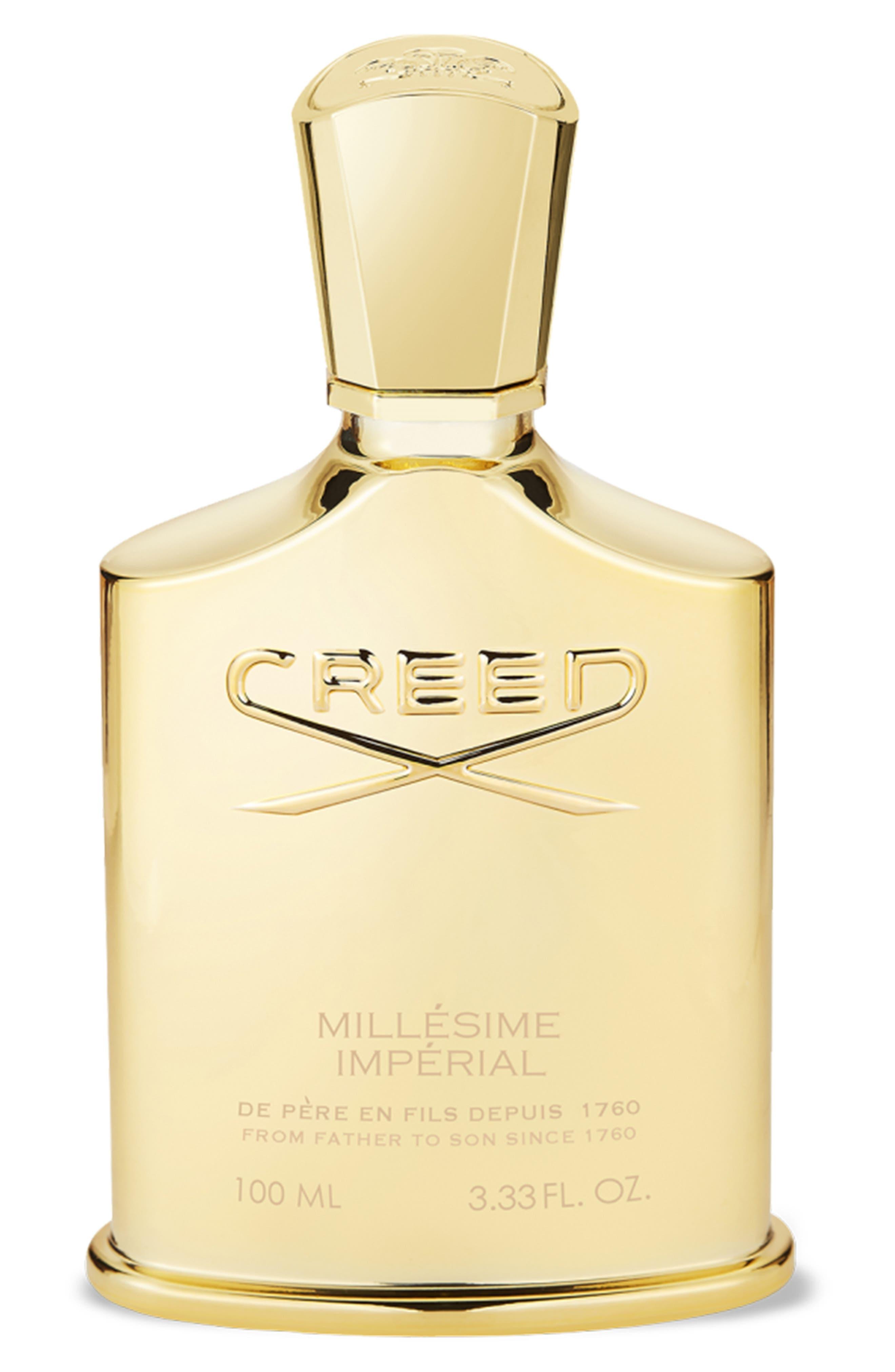 Millesime Imperial Fragrance