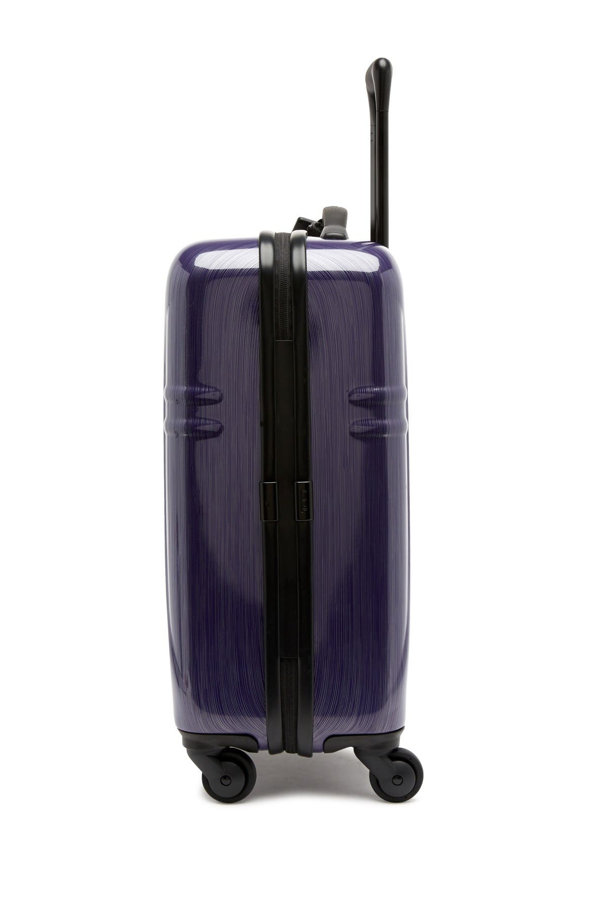 Image of Tumi International Carry-On Spinner Case